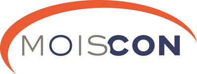 MOISCon-Logo-sm
