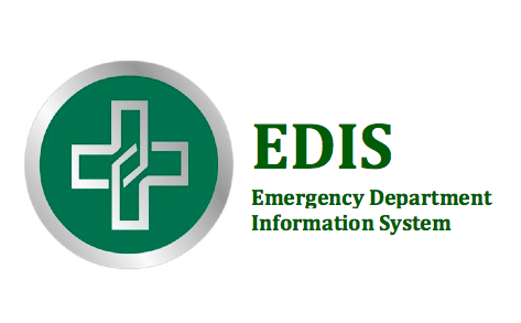 Emergency Department Information System Edis Aihs