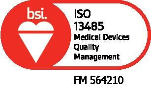 BSI ISO AIHS_clr_l-03